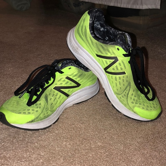 67abab062e6ba New Balance Shoes | Womens Rush Running Size 85 B | Poshmark